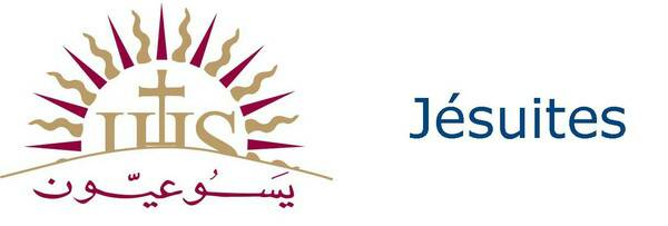 http://www.ndj.edu.lb/ph2014-2015/var/resizes/jesuites/vignette-jesuites.jpg?m=1423608386