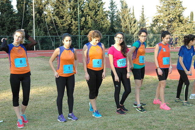 20150117-cross-interscolaire-b-163