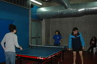 tennis-table-20150215-11
