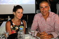 20150707-educateurs-diner-139