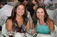 20150707-educateurs-diner-148