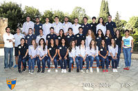 Photos de Classes