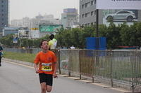 20160410-youth-race-2016-222